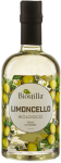 Limoncello Biostilla Walcher Bio