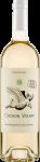 Cochon Volant Blanc 2019 Château de Caraguilhes Biowein