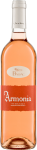 ARMONIA Rosé 2018 Domaine Bassac Biowein