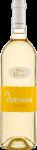 ARMONIA Blanc 2017/2018 Domaine Bassac Biowein