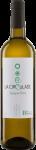 Sauvignon Blanc La Circulade IGP 2018 Domaine Bassac Biowein