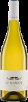 Le Manpòt Blanc IGP 2018 Domaine Bassac Biowein
