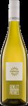 Gens et Pierres Chardonnay 2016/2017 Biowein