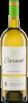 CARACOL Blanc 2018 Biowein