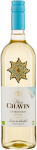 Chardonnay 5,5 % Pierre Chavin Bio