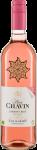 Cabernet Rosé 5,5 % Pierre Chavin Bio