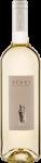 Vermentino Venus VdPays 2019 Domaine Pinchinat