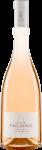 Côtes de Provence Rosé Sainte Victoire AOP 2018 Domaine Pinchinat