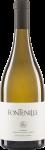 Fontenille Blanc Luberon AOP 2018 Biowein