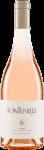 Fontenille Rosé Luberon AOP 2019 Biowein