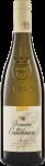 Lirac Blanc AOP 2017 Carabiniers Biowein