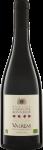Côtes du Rhône Villages Rouge Valréas AOP 2017 Bonnefoy Biowein