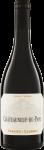Châteauneuf-du-Pape AOP 2017 Tardieu Biowein