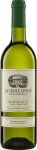La Croix Simon Bordeaux Blanc AOC 2013 Biowein