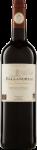 Château du Ballandreau Bordeaux Supérieur AOP 2015 Biowein