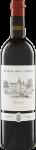 Château Roy d'Espagne Bordeaux Rouge AOP 2017 Biowein