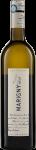 Sauvignon Blanc 'Marigny-Neuf' IGP 2014/2015 Ampelidae