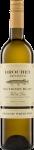 Sauvignon Blanc Brochet Réserve IGP 2016 Ampelidae