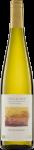 Gewürztraminer Alsace AOP 2018 Stentz Biowein