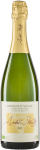 Crémant d'Alsace AOP Stentz Bio
