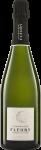 Champagne Brut Exclusiv Fleury Bio