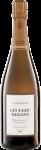 Champagne Brut Réserve Leclerc Briant Bio