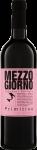 Primitivo MEZZOGIORNO IGT 2016/2017 Biowein