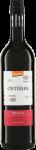 OSTERIA Merlot Demeter 2019 Biowein