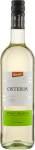 OSTERIA Pinot Bianco Demeter IGT 2019 Biowein