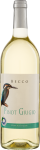 Pinot Grigio BECCO IGT 1l Biowein