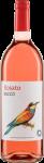 BECCO Rosato 2018 1l Biowein