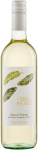 Tre Piume Bianco Veneto IGT 2018 Fasoli Biowein