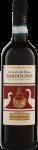CORTE DEL POZZO Bardolino DOC 2019 Fasoli Biowein