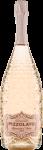 Rosé Spumante Pizzolato Magnum Biowein