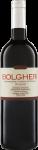 Bolgheri Rosso DOC 2017/2018 Grattamacco Biowein