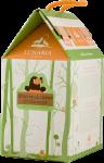 Montepulciano d'Abruzzo DOP 2018 Bag in Box 3L Lunaria Biowein