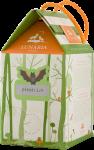 Primitivo Terre di Chieti IGP 2019 Bag in Box 3l Lunaria Biowein
