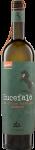 Bianco Bucefalo Vino da uve appassite Lunaria Bio