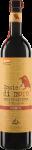 Coste di Moro Montepulciano Riserva DOP 2011 Lunaria Biowein