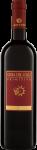 Primitivo Rossa Gioia del Colle DOC 2015/2016 Plantamura Biowein