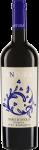 Nero d'Avola Riserva Antura Sicilia DOP 2017 Maggio Vini Biowein