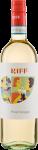 Pinot Grigio Riff DELLE VENEZIE DOC 2018 Lageder Biowein