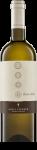 Bianco Beta Delta Alto Adige DOC 2016/2017 Lageder Biowein