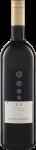 Merlot XV Riserva Alto Adige DOC 2015 Lageder Biowein