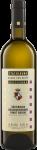 Grauburgunder Pinot Grigio DOC 2017 Stachlburg Biowein