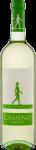 Camino Blanco Vino de Espana Biowein