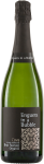 Enguera in a Bubble Cava Brut Nature Enguera Bio