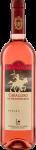 'Caballero de Mesasrrubias' Rosado DO 2016 Irjimpa Biowein