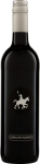 'Caballero Andante' DO 2017 Irjimpa ohne SO2-Zusatz Biowein