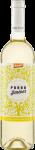 Sauvignon Blanc Parra Demeter DO 2018 Irjimpa Biowein